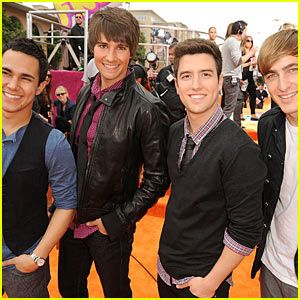 big-time-rush-kids-choice-awards-2011.jpg