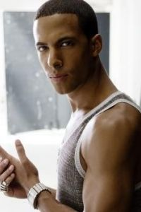 marvin-humes-0129.jpg